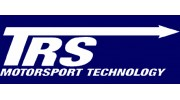 Trs Motorsport Technology