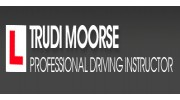 Trudi Moorse School Of Motoring