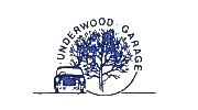 Underwood Garage
