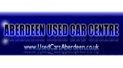 Aberdeen Used Cars Centre
