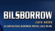 Bilsborrow Car Sales