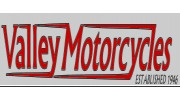 Valley Motor Cycles