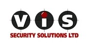 VIS SECURITY SOLUTIONS