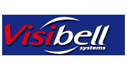 Visibell Systems