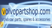 Volvopartshop.com