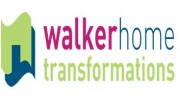 Walker Home Transformations