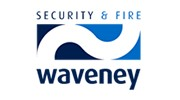 Waverney Security