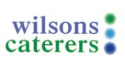 Wilsons Caterers