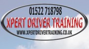 Xpert Driver Training