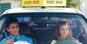 DriverSkills Advanced Driving Courses